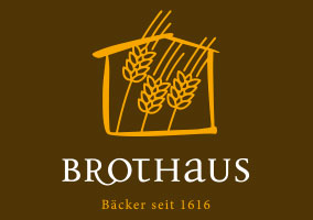 Edzerdla-Sponsor Brothaus