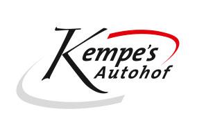 Kempe's Autohof