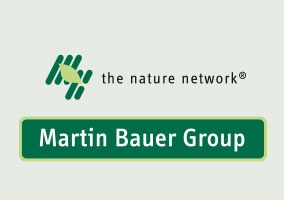 284x200_Martin-Bauer-Group