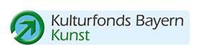 STMBW_Logo_Kulturfonds_Kunst_RGB_284px