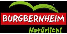 logo-burbernheim_220px